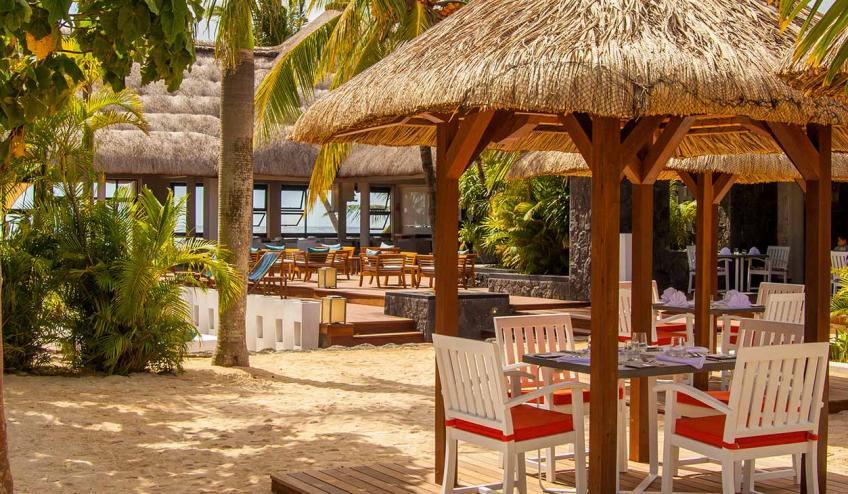 solana beach mauritius belle mare 4116 91307 124768 1920x730
