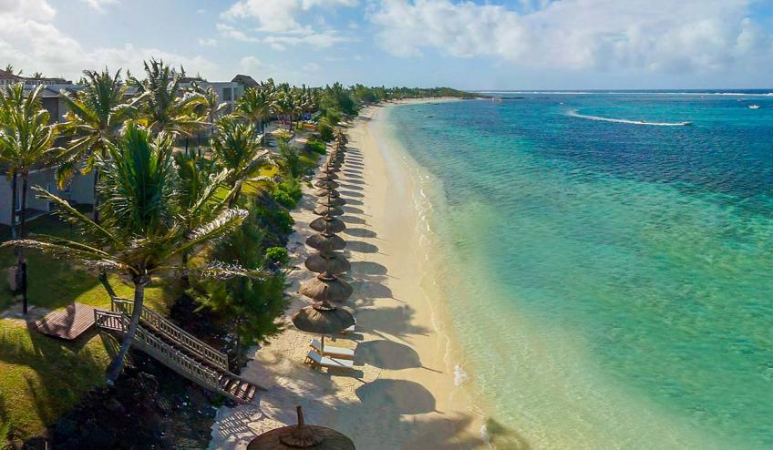 solana beach mauritius belle mare 4116 91306 124766 1920x730