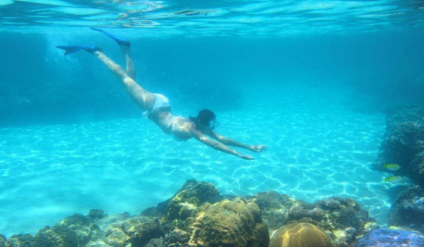 solana beach mauritius belle mare 4116 91305 124764 1920x730