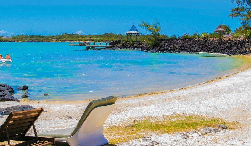 seaview calodyne lifestyle resort mauritius port louis 3520 82571 105785 1920x730