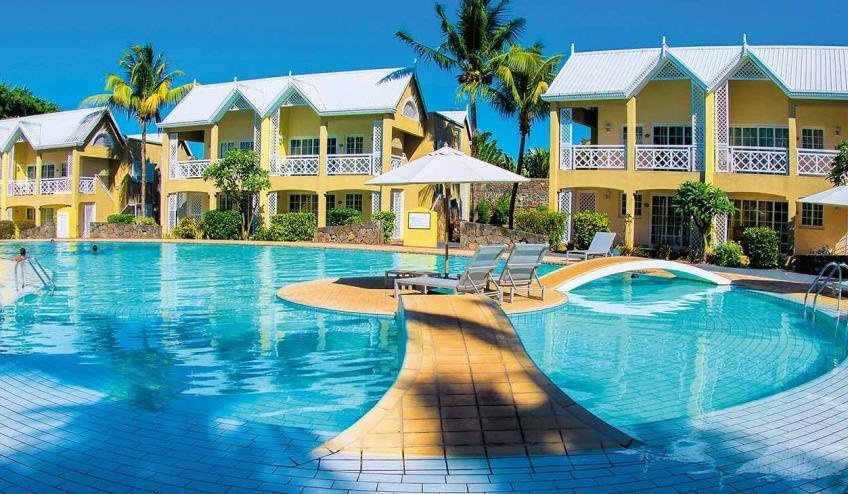 seaview calodyne lifestyle resort mauritius port louis 3520 82573 105789 1920x730
