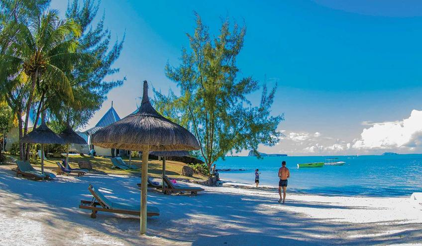 seaview calodyne lifestyle resort mauritius port louis 3520 82575 105793 1920x730