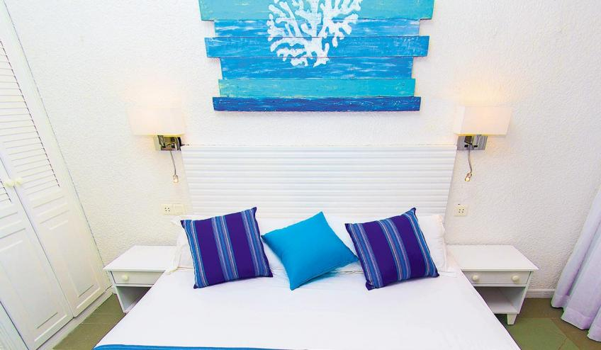 seaview calodyne lifestyle resort mauritius port louis 3520 82576 105795 1920x730