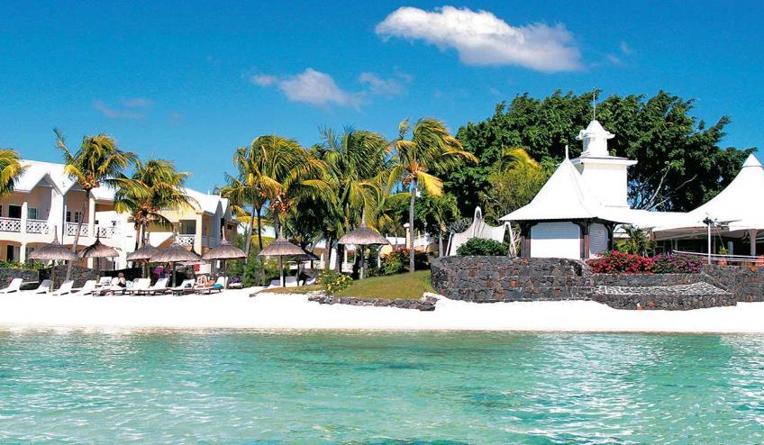 seaview calodyne lifestyle resort mauritius port louis 3520 82579 105801 1920x730