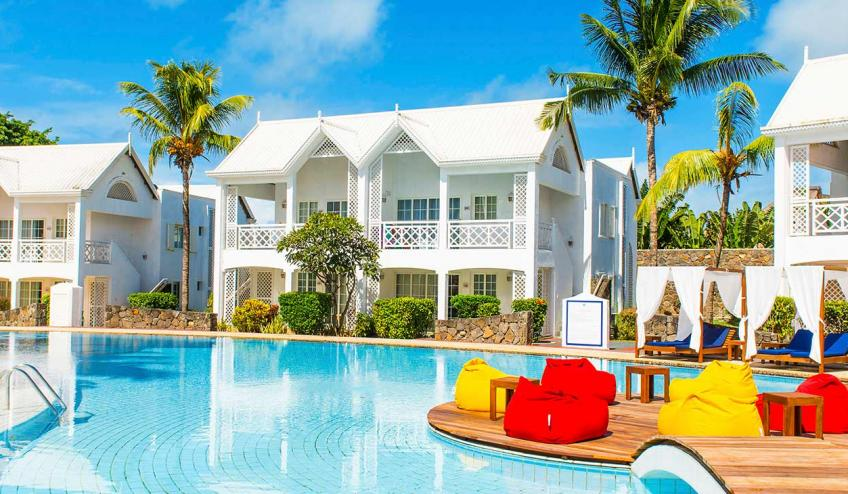 seaview calodyne lifestyle resort mauritius port louis 3520 83491 107581 1920x730