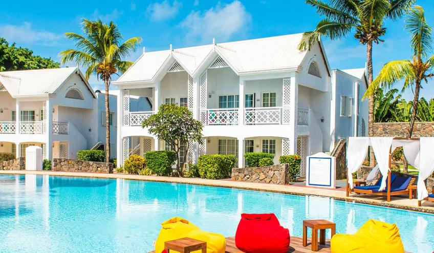 seaview calodyne lifestyle resort mauritius port louis 3520 83490 107579 1920x730