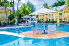 seaview calodyne lifestyle resort mauritius port louis 3520 82582 105807 1920x730