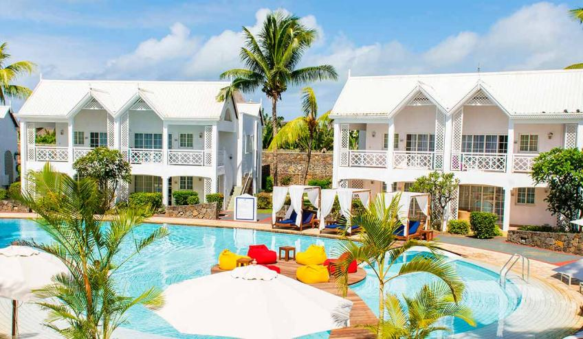 seaview calodyne lifestyle resort mauritius port louis 3520 83492 107583 1920x730