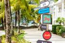 seaview calodyne lifestyle resort mauritius port louis 3520 83497 107593 1920x730