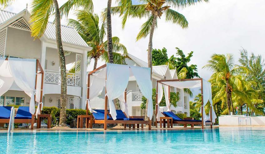 seaview calodyne lifestyle resort mauritius port louis 3520 83496 107591 1920x730