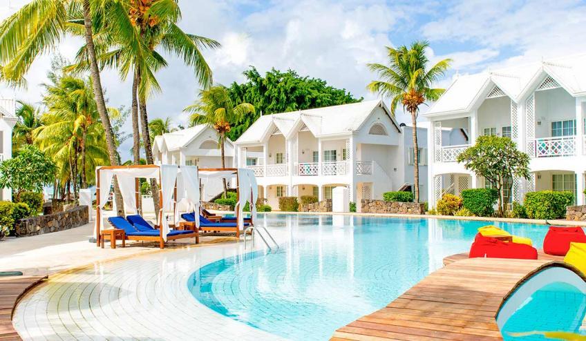 seaview calodyne lifestyle resort mauritius port louis 3520 83495 107589 1920x730