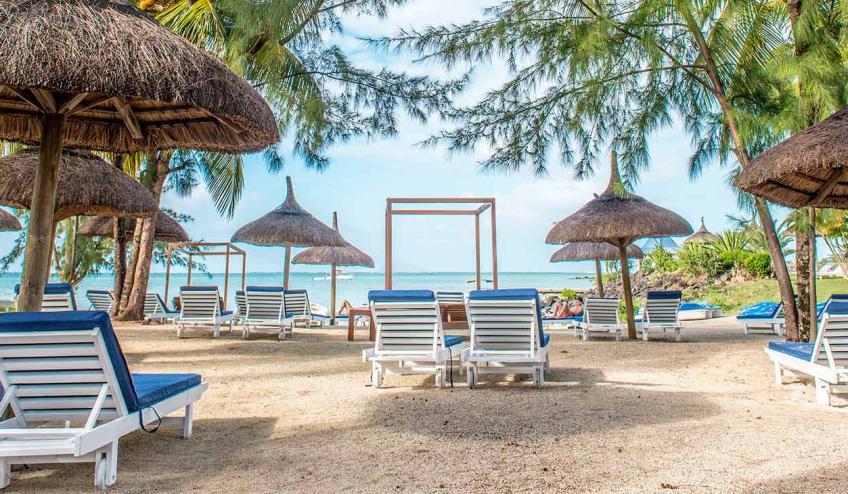 seaview calodyne lifestyle resort mauritius port louis 3520 83500 107599 1920x730