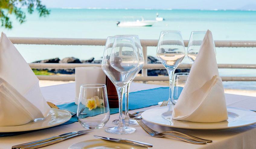 seaview calodyne lifestyle resort mauritius port louis 3520 83498 107595 1920x730