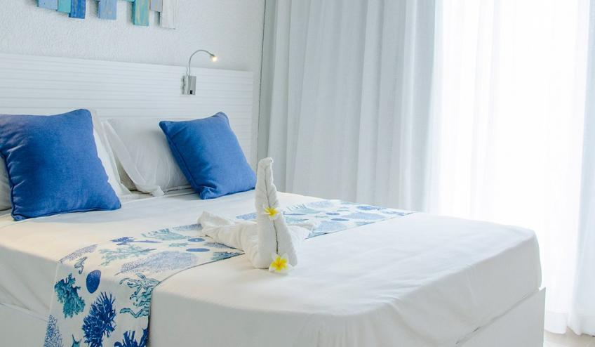 seaview calodyne lifestyle resort mauritius port louis 3520 83506 107611 1920x730