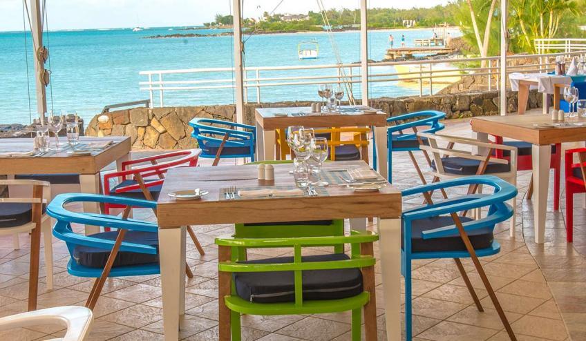seaview calodyne lifestyle resort mauritius port louis 3520 83505 107609 1920x730