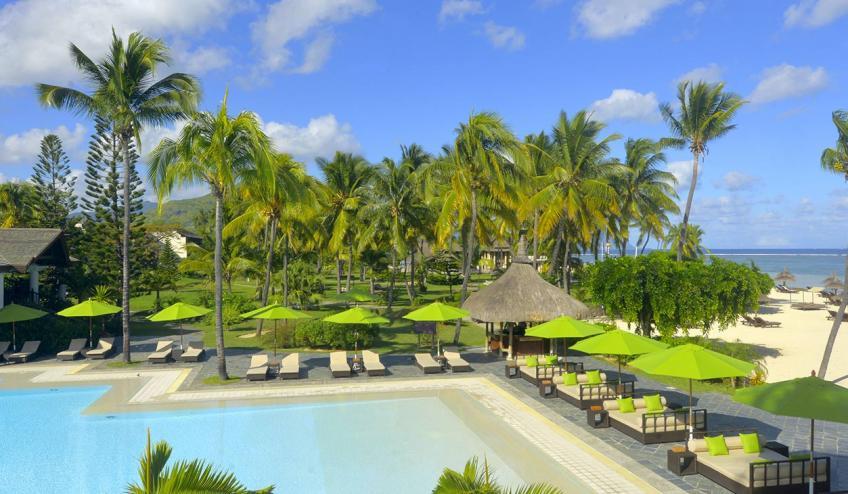 sofitel mauritius l impérial resort and spa mauritius port louis 3463 79899 99664 1920x730