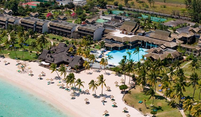 sofitel mauritius l impérial resort and spa mauritius port louis 3463 79900 99666 1920x730