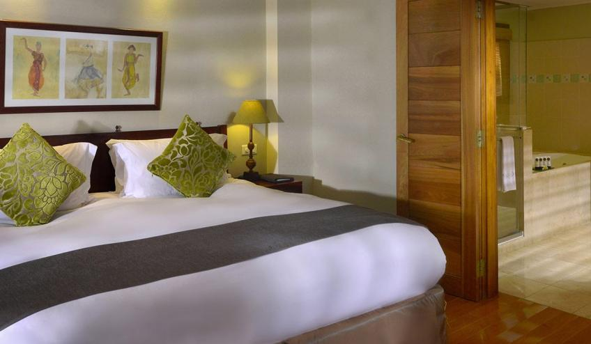 sofitel mauritius l impérial resort and spa mauritius port louis 3463 79907 99680 1920x730