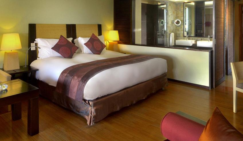 sofitel mauritius l impérial resort and spa mauritius port louis 3463 79905 99676 1920x730