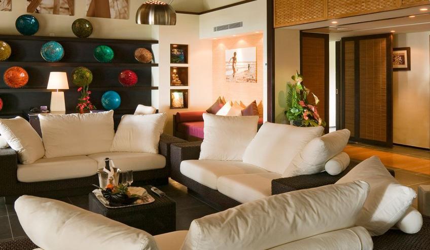 sofitel mauritius l impérial resort and spa mauritius port louis 3463 79909 99684 1920x730