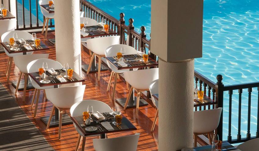 sofitel mauritius l impérial resort and spa mauritius port louis 3463 79913 99692 1920x730