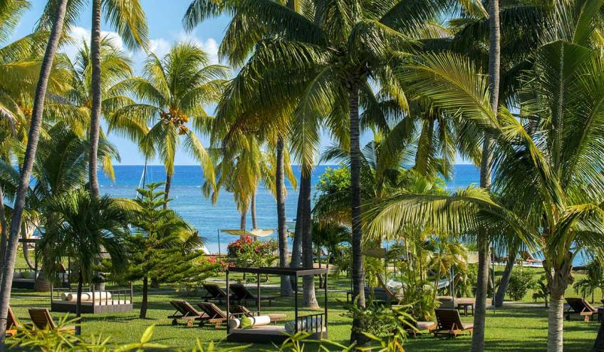 sofitel mauritius l impérial resort and spa mauritius port louis 3463 79912 99690 1920x730