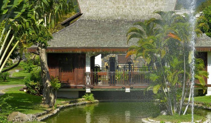 sofitel mauritius l impérial resort and spa mauritius port louis 3463 79911 99688 1920x730