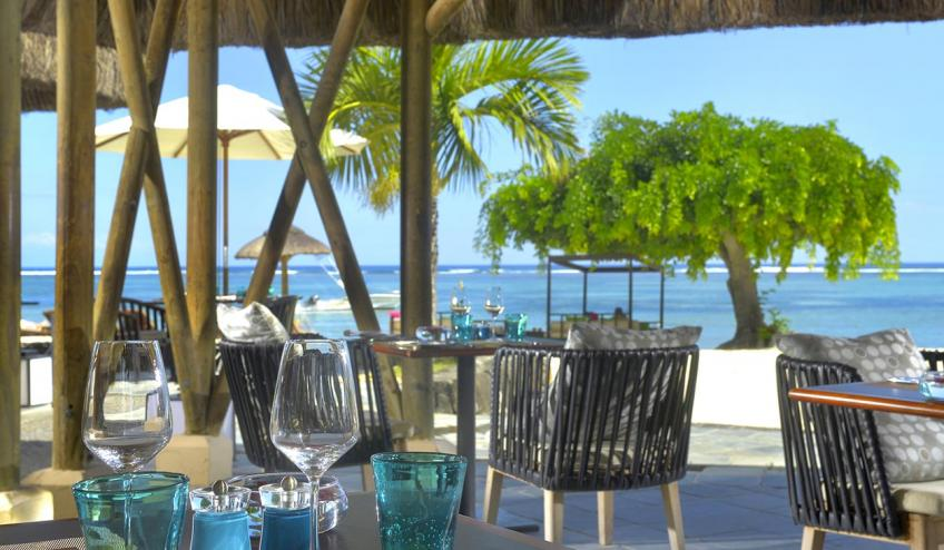 sofitel mauritius l impérial resort and spa mauritius port louis 3463 79914 99694 1920x730
