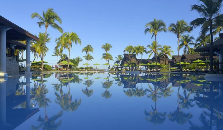 sofitel mauritius l impérial resort and spa mauritius port louis 3463 79919 99704 1920x730