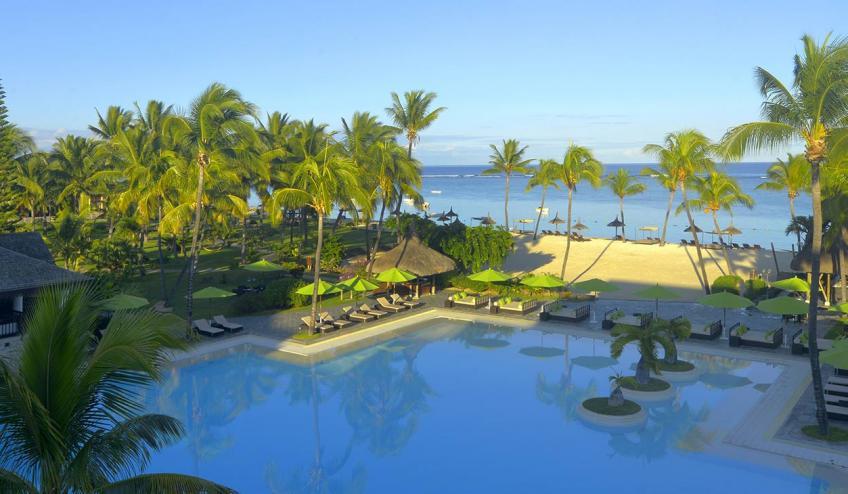sofitel mauritius l impérial resort and spa mauritius port louis 3463 79918 99702 1920x730