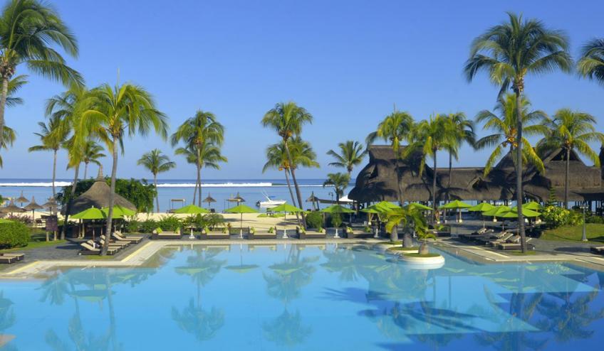 sofitel mauritius l impérial resort and spa mauritius port louis 3463 79917 99700 1920x730