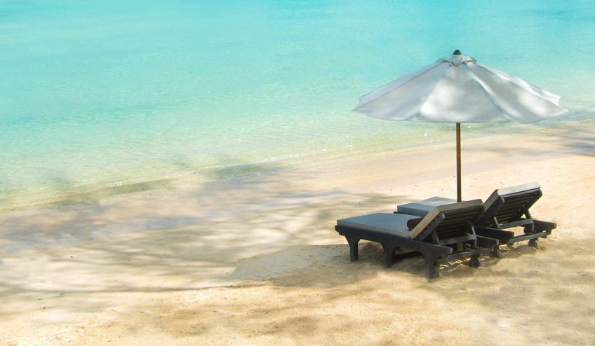 tarisa resort and spa mauritius port louis 1946 68626 72473 1920x730