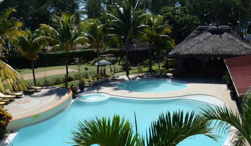 tarisa resort and spa mauritius port louis 1946 68627 72475 1920x730
