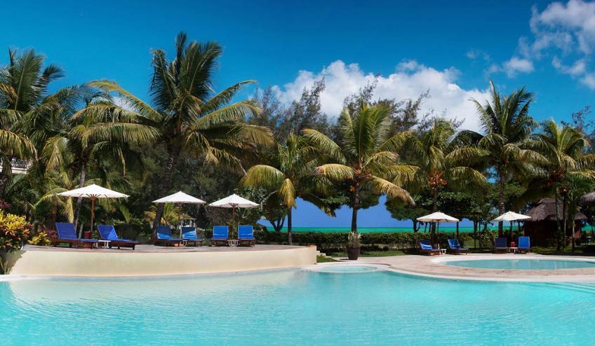tarisa resort and spa mauritius port louis 1946 22809 72463 1920x730
