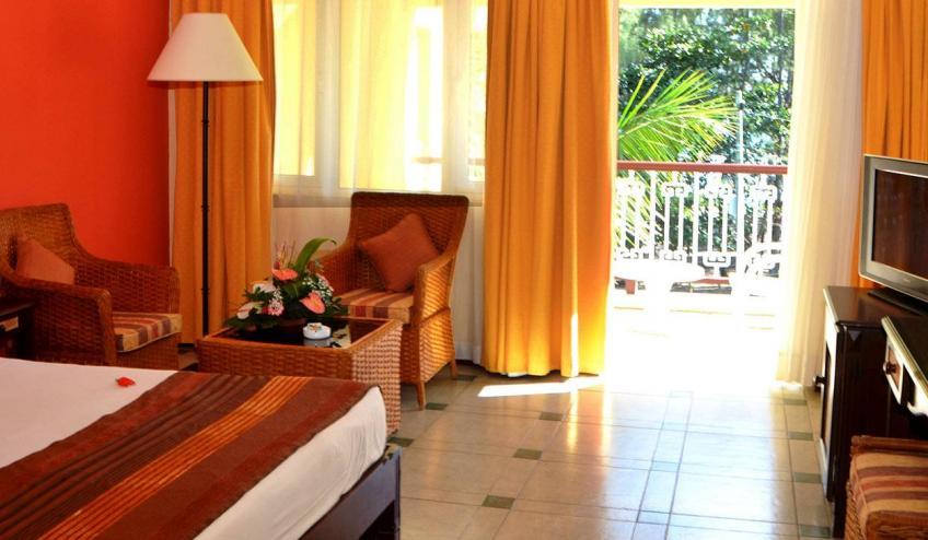 tarisa resort and spa mauritius port louis 1946 22810 72471 1920x730
