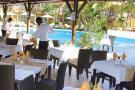 tarisa resort and spa mauritius port louis 1946 22808 72469 1920x730