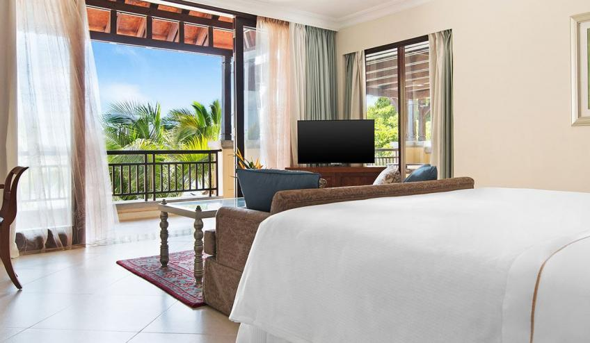 westin turtle bay resort and spa mauritius port louis 2855 68635 72491 1920x730