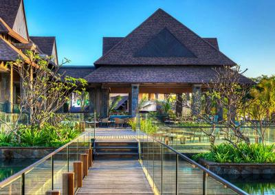 westin turtle bay resort and spa mauritius port louis 2855 68640 72501 1920x730