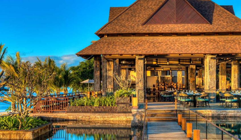 westin turtle bay resort and spa mauritius port louis 2855 68639 72499 1920x730