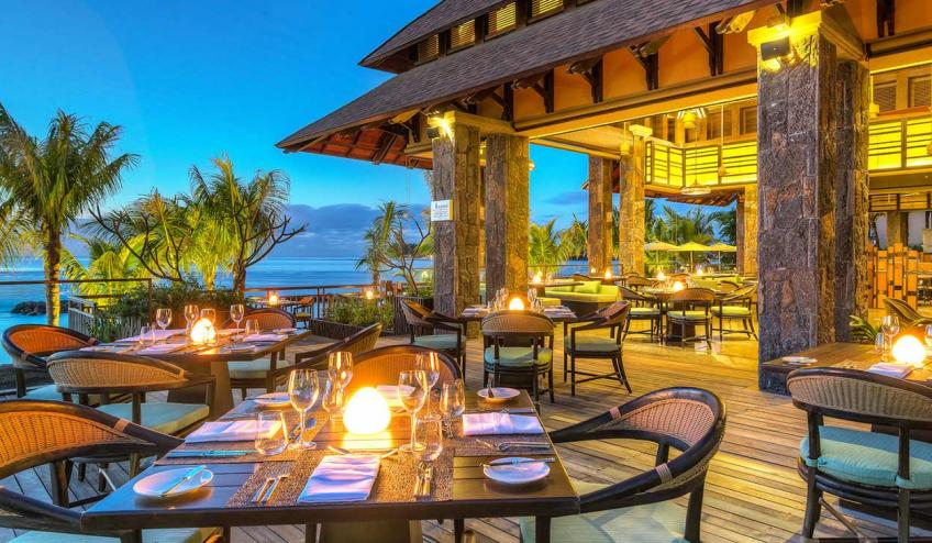 westin turtle bay resort and spa mauritius port louis 2855 68638 72497 1920x730