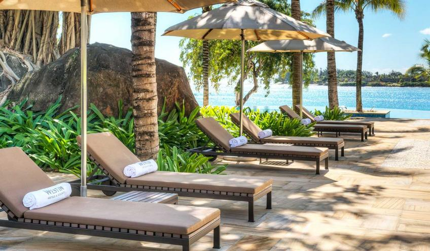 westin turtle bay resort and spa mauritius port louis 2855 68643 72507 1920x730