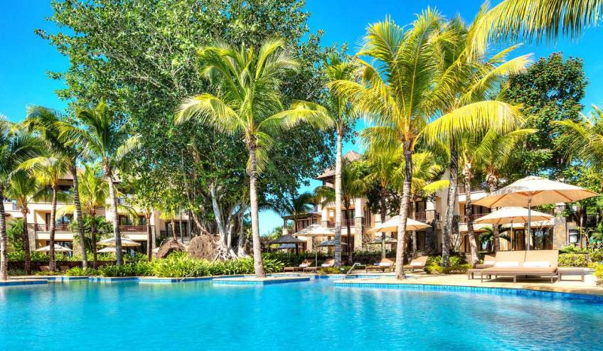 westin turtle bay resort and spa mauritius port louis 2855 68642 72505 1920x730