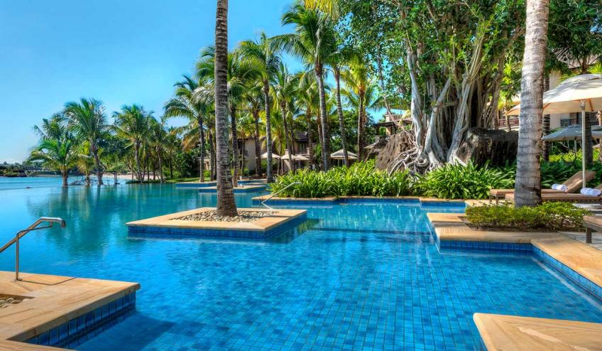 westin turtle bay resort and spa mauritius port louis 2855 68641 72503 1920x730