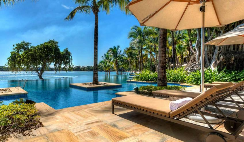 westin turtle bay resort and spa mauritius port louis 2855 68644 72509 1920x730