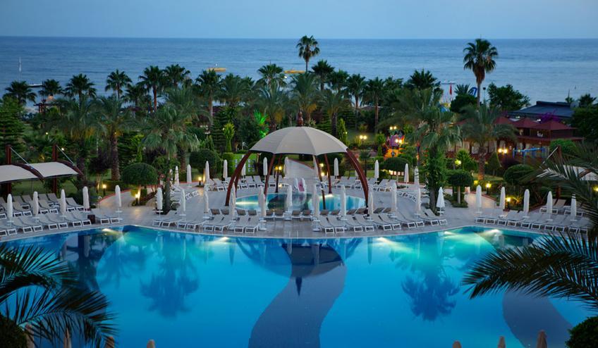 saphir resort spa genel gorunum9