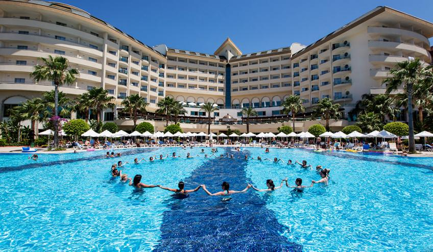 saphir resort spa genel gorunum3