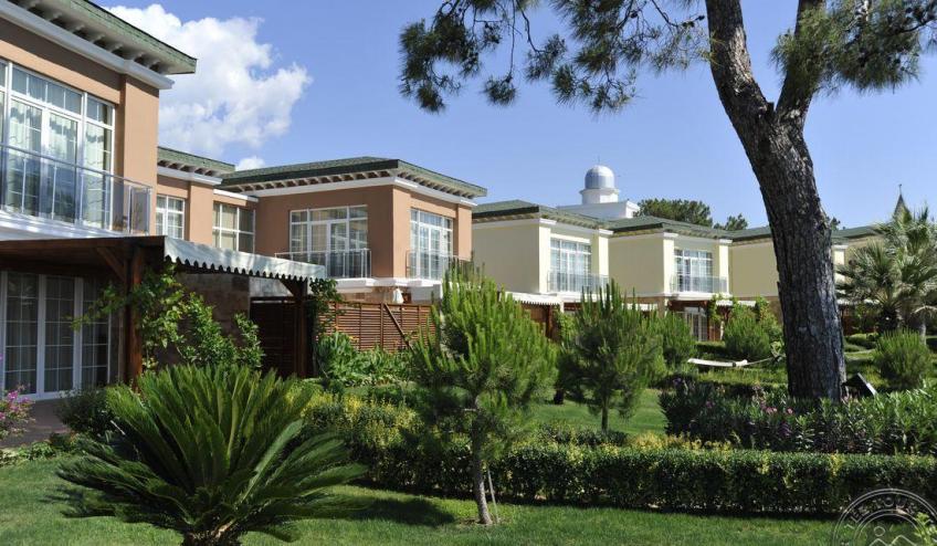 villa grand01 32904907673 o 3250