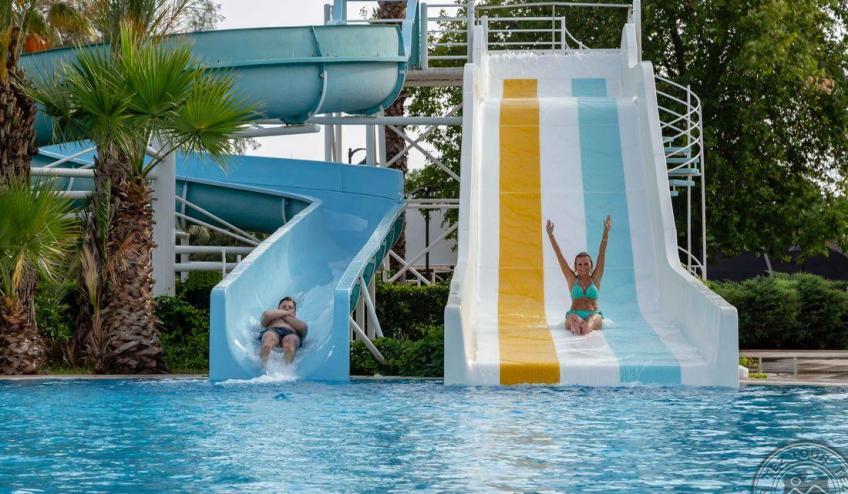 Aqua Park  2  9823