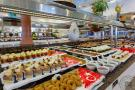 Aspendos Restaurant  1  4121