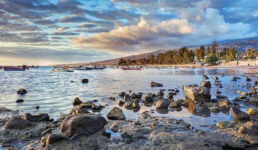 westin turtle bay resort and spa obiazd wstep do raju mauritius port louis 3574 80737 101316 1920x730